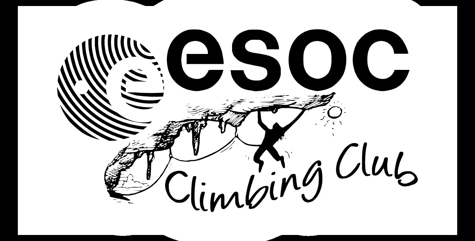 ESOC Climbing Club